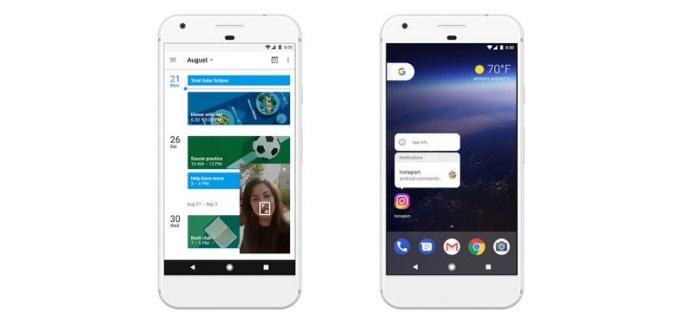 tinh-nang-tren-android-8.0-oreo-ra-mat-duchuymobile