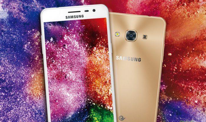samsung-galaxy-j3-pro-co-thiet-ke-tre-trung