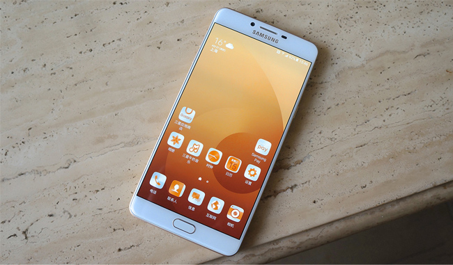 top-4-smartphone-man-hinh-to-nhu-tablet-cau-hinh-tot-dang-mua-duchuymobile-5
