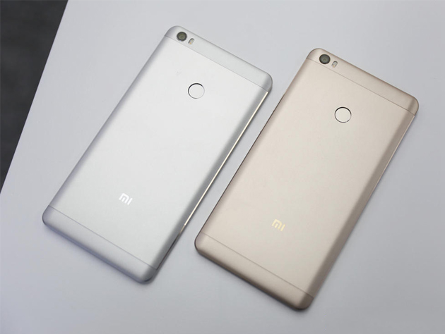 top-5-smartphone-ram-lon-rom-64gb-rinh-ngay-ve-nha-duchuymobilecom-3
