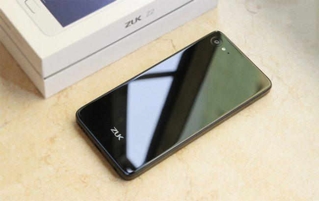 top-5-smartphone-ram-lon-rom-64gb-rinh-ngay-ve-nha-duchuymobilecom-6