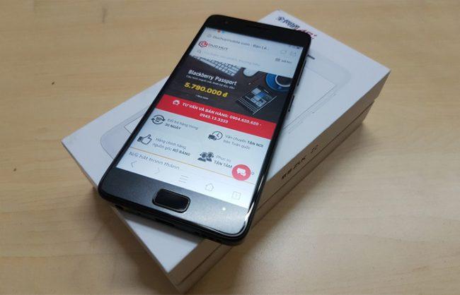 top-5-smartphone-ram-lon-rom-64gb-rinh-ngay-ve-nha-duchuymobilecom-7