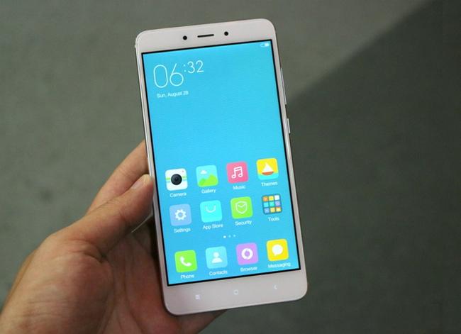 top-5-smartphone-ram-lon-rom-64gb-rinh-ngay-ve-nha-duchuymobilecom-8