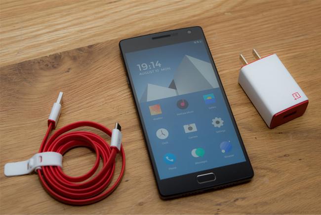 top-5-smartphone-ram-lon-rom-64gb-rinh-ngay-ve-nha-duchuymobilecom