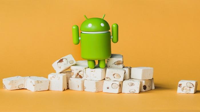 Top 7 tính năng cực đỉnh chỉ có trên Android Nougat