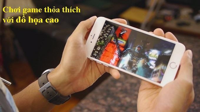 trai-nghiem-iphone-6-plus-16gb-chua-active-troi-bao-hanh-duchuymobile
