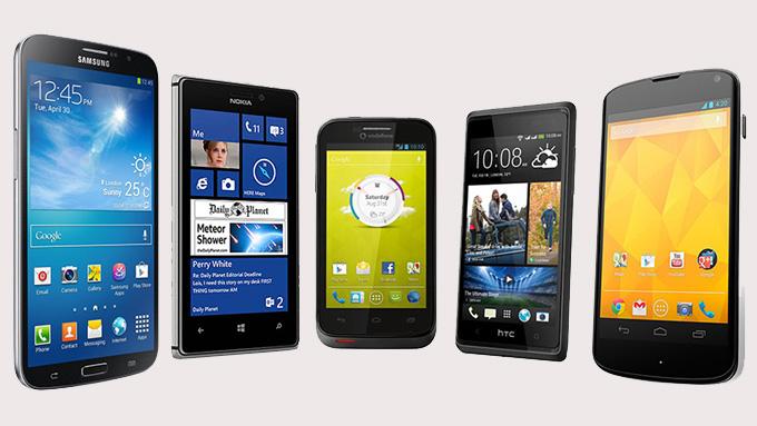 trai-nghiem-tinh-nang-cua-galaxy-note-8-tren-smartphone-cu-duchuymobile