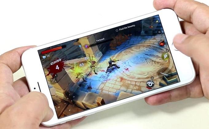 trai-nghiem-tren-iphone-7-plus-128gb-chua-active-ban-my-ll-duchuymobile