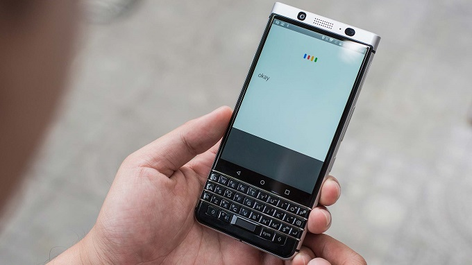 tren-tay-blackberry-keyone-duchuymobile