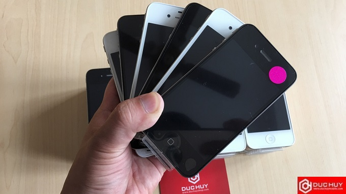 tren-tay-iphone-4-chua-active-duchuymobile