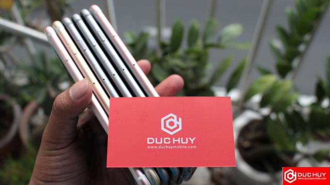 tren-tay-iphone-6s-plus-cu-duchuymobile