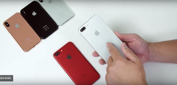 tren-tay-iphone-7s-plus-va-iphone-8-duchuymobile
