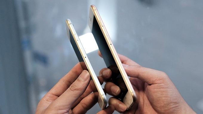 tren-tay-iphone-8-iphone-8-plus-duchuymobile