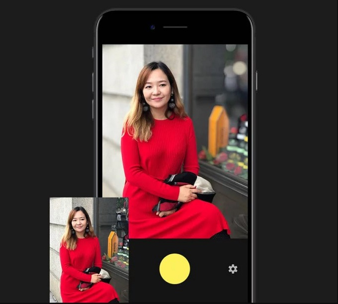 tuy-chinh-bokeh-va-xoa-phong-voi-focos-tren-camera-iphone-7-plus-duchuymobile