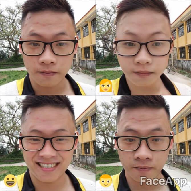 ung-dung-faceapp-bien-doi-guong-mat-gay-nao-loai-cong-dong-mang-duchuymobile-2