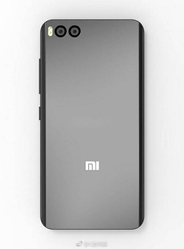 xiaomi-mi-6-chip-snapdragon-835-ram-6gb-quay-video-4k-duchuymobilecom-3