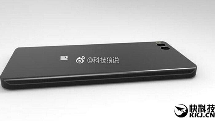 xiaomi-mi-6-chip-snapdragon-835-ram-6gb-quay-video-4k-duchuymobilecom
