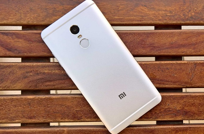 xiaomi-redmi-note-4-duchuymobile