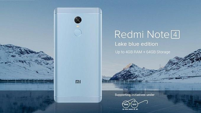 xiaomi-redmi-note-4-lake-blue-ra-mat-duchuymobile