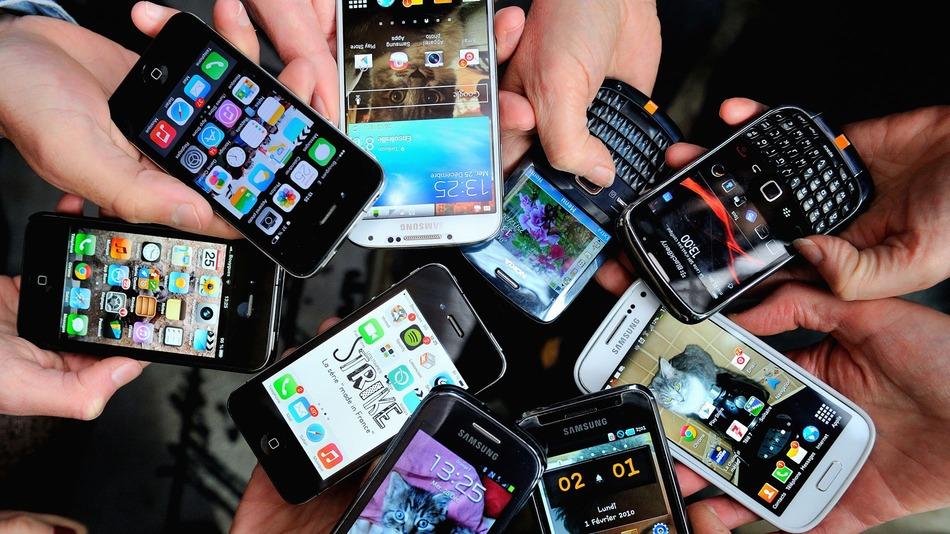 83-tang-hoa-xua-roi-gio-phai-tang-smartphone-moi-chuan-duchuymobile-3