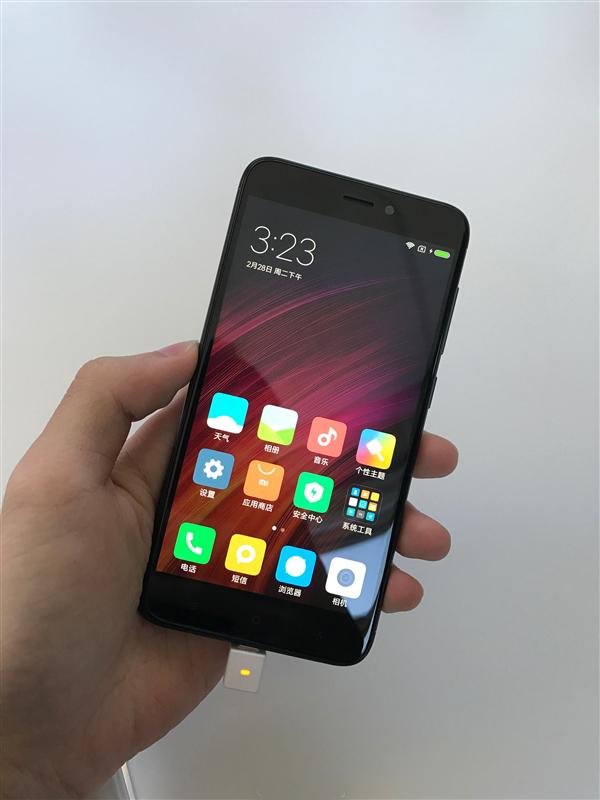 83-tang-hoa-xua-roi-gio-phai-tang-smartphone-moi-chuan-duchuymobile-4