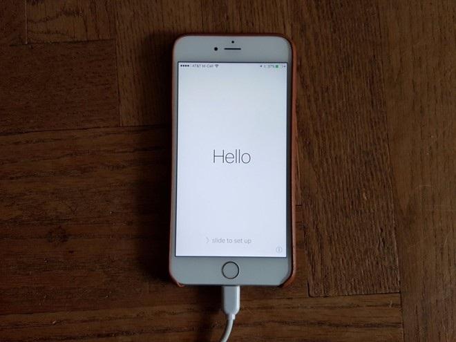 Huong-dan-giai-phong-5gb-bo-nho-trong-cho-iphone-duchuymobile