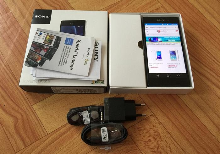 TOP-5-smartphone-ram-cao-gia-6-trieu-3