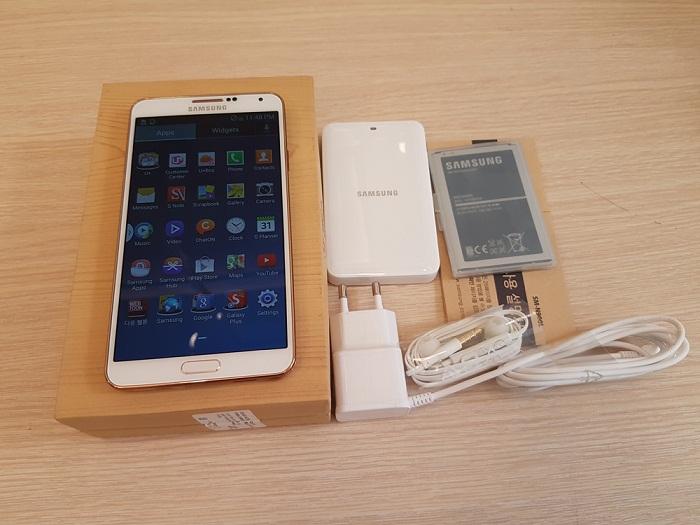 TOP-5-smartphone-ram-cao-gia-6-trieu-6