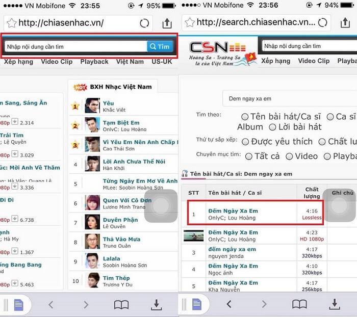 cach-tai-nhac-cho-iphone-cuc-chat-khong-can-may-tinh-duchuymobilecom-2