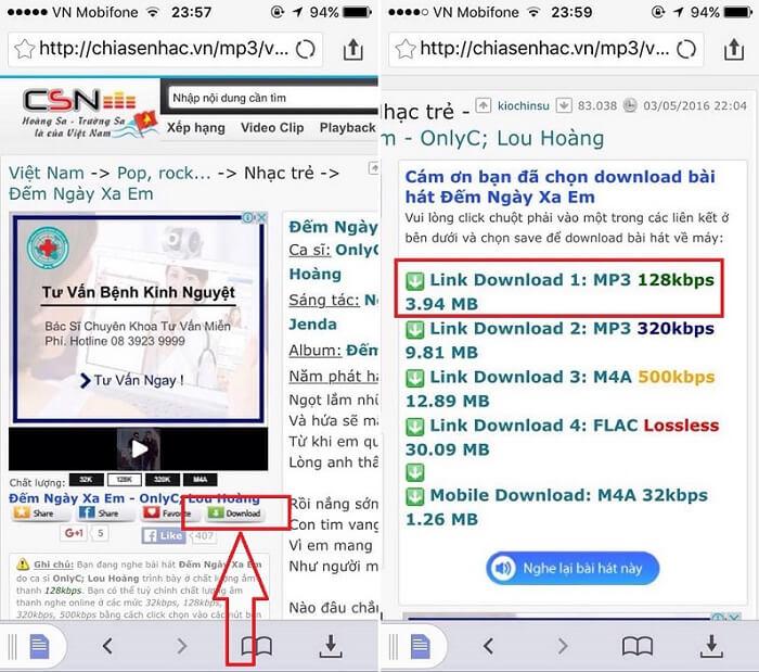 cach-tai-nhac-cho-iphone-cuc-chat-khong-can-may-tinh-duchuymobilecom-3
