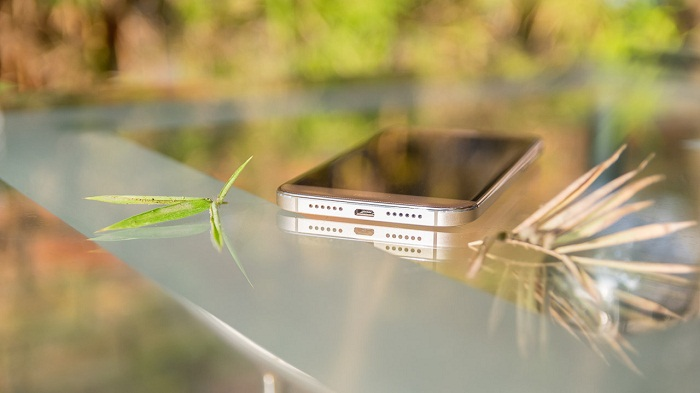 Đánh giá nhanh Huawei G7 Plus 5