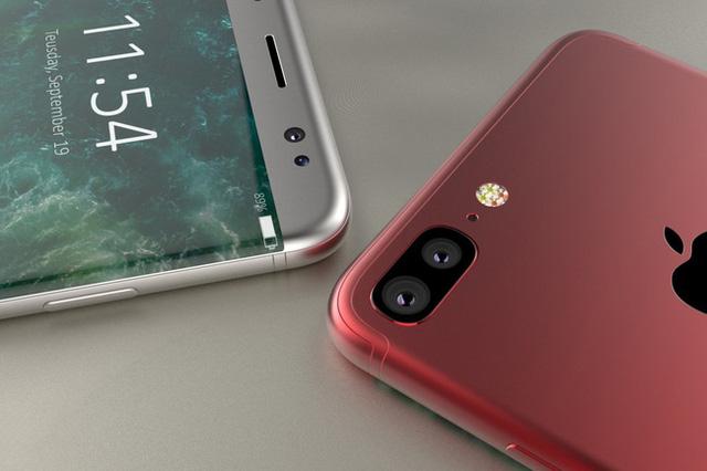 iphone-8-edge-duoc-concept-creator-thiet-ke