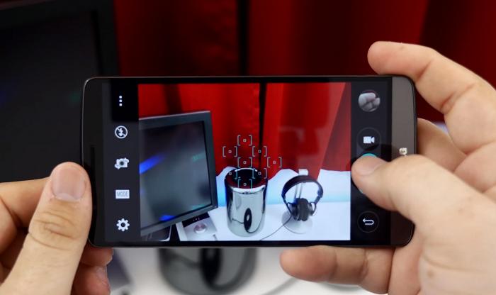 top-smartphone-flagship-chup-anh-dep-gia-duoi-5-trieu