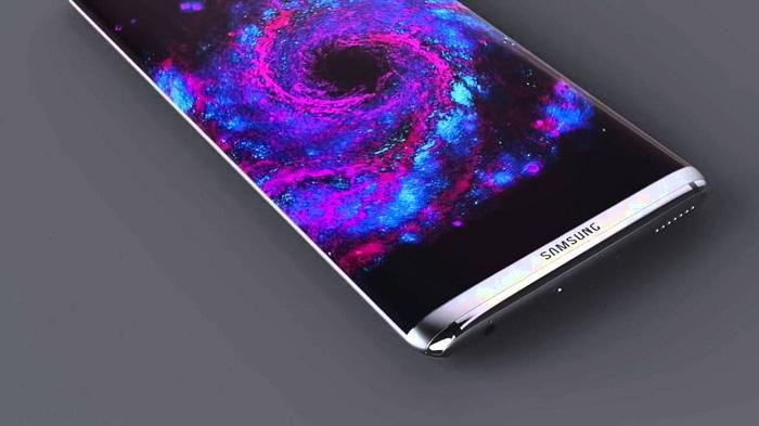 Giá bán Galaxy S8 và Galaxy S8 Plus