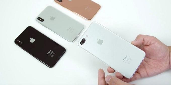 hinh-anh-iphone-7s-plus-va-iphone-8-duchuymobile