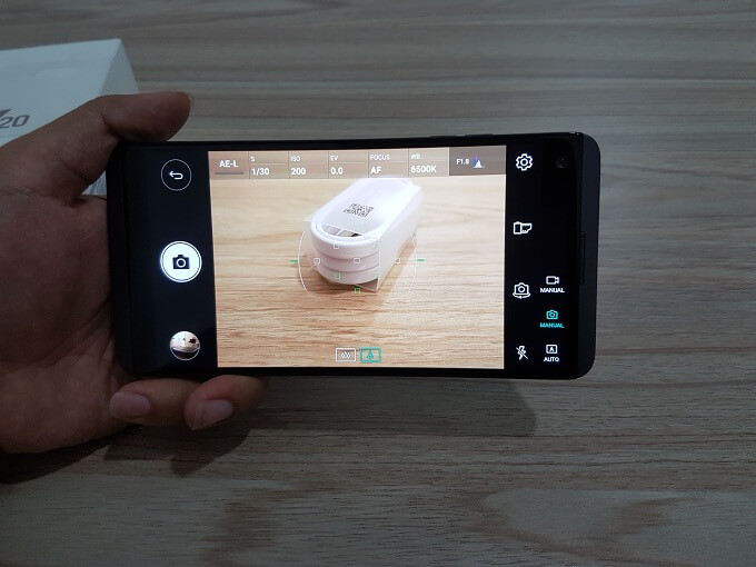 khoi-dong-nhanh-camera-lg-v20-duchuymobile