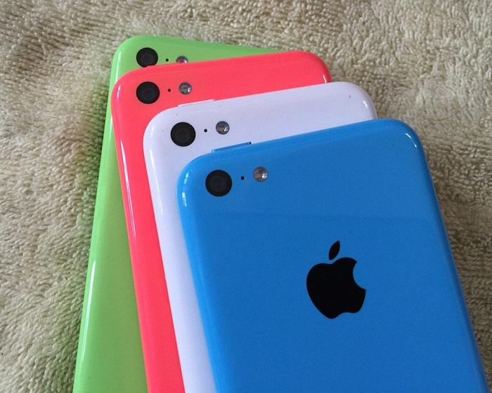 iPhone giá chỉ từ 1.8 triệu 2