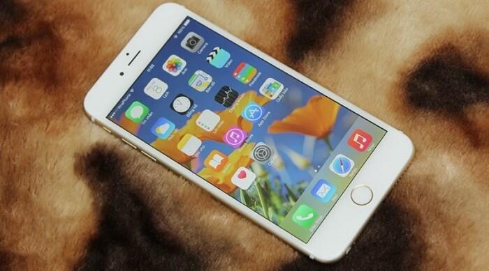 nhanh-cap-nhat-ios-10-3-de-giai-phong-bo-nho-cho-iphone-duchuymobilecom