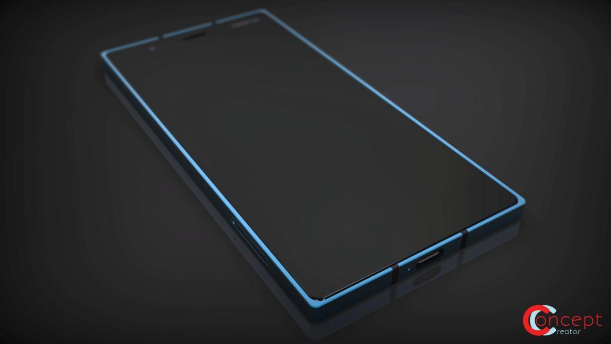 nokia-3-gia-ra-xuat-dau-lo-dien-dang-dap-lumia-830-chay-android-duchuymobile-1