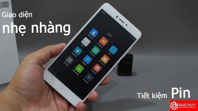 pin-xiaomi-redmi-note-4x-duchuymobile