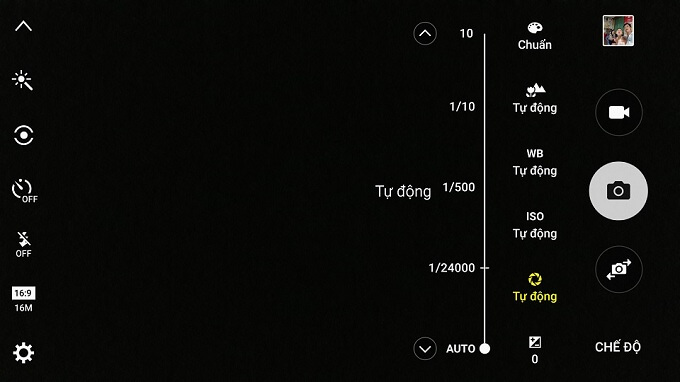 samsung-galaxy-note-5-lay-net-bang-tay-duchuymobile