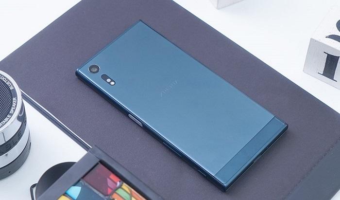 smartphone-sony-xperia-xz-da-ha-gia-ban