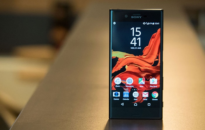 sony-xperia-xz-co-thiet-dep-mat-camera-chat-luong