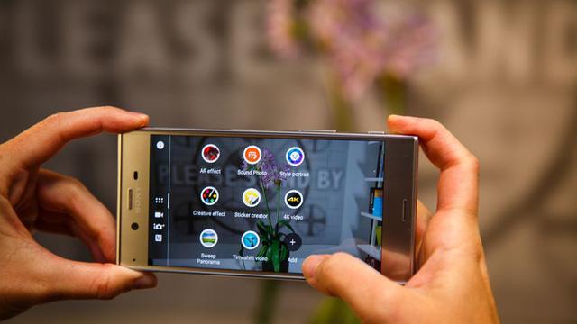sony-xperia-xz-premium-xung-dang-la-smartphone-moi-tot-nhat-duchuymobile-3