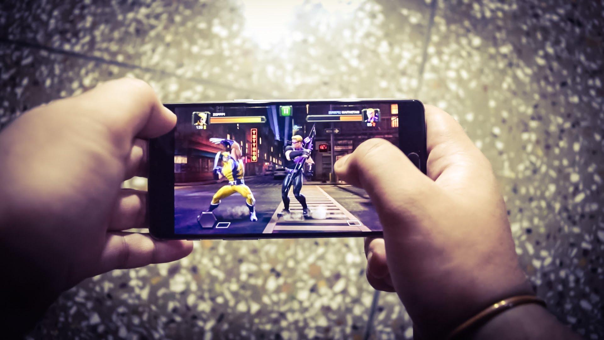 top-3-smartphone-lus-si-ram-6gb-gia-hap-dan-tai-viet-nam-duchuymobile-1