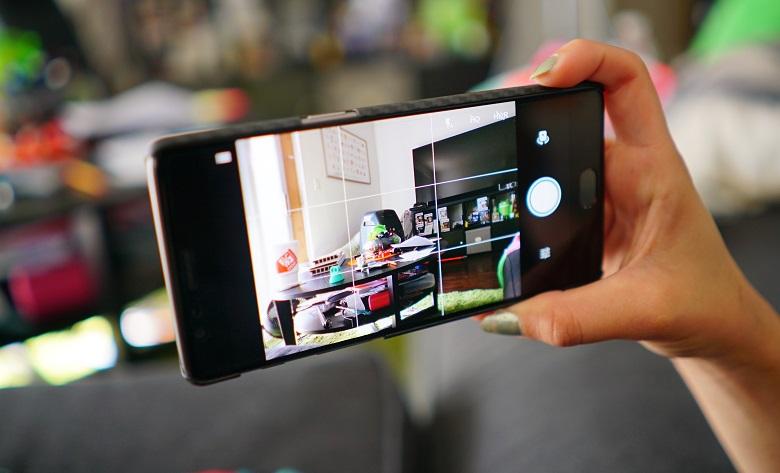 top-3-smartphone-lus-si-ram-6gb-gia-hap-dan-tai-viet-nam-duchuymobile-2