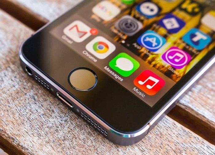 iphone-5s-co-cau-hinh-manh-me-va-khong-bi-loi-mot