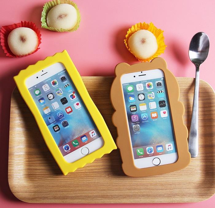 top-3-smartphone-sang-chanh-cho-ngay-8-3-gia-chi-2-4-trieu-duchuymobilecom-6