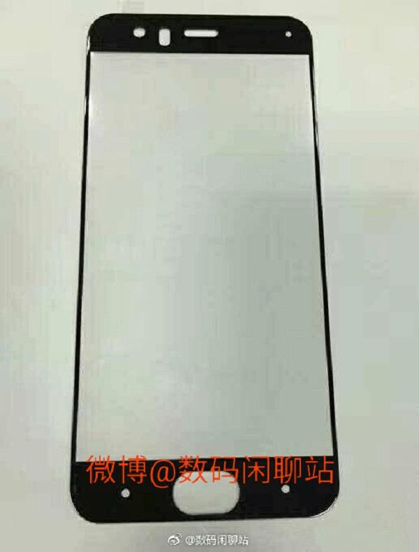 xiaomi-mi-6-se-hoc-hoi-iphone-7-loai-bo-jack-cam-tai-nghe-chuan-duchuymobile-4