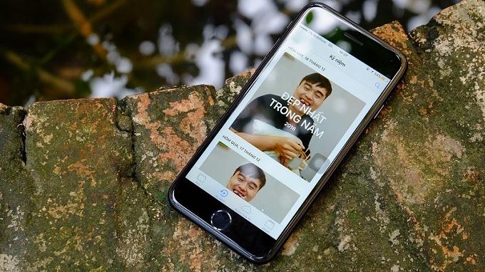 https://www.duchuymobile.com/cat-giu-hinh-anh-tren-iPhone-duchuymobile.